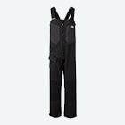 Men's Sailing Trousers