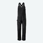 Women's Sailing Trousers