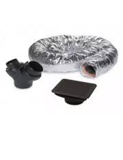 Accessoires pour climatiseurs