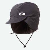 Hats, Sailing Caps, Scarves