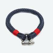 Maritime Wristbands