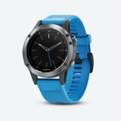Sailing Watches / Smartwatches