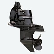 Ersatzteile für MERCRUISER Z-Antriebe