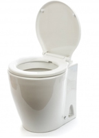 Bord WC LAGUNA