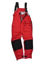 Coastal Pants