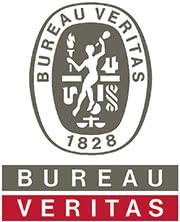 Bureau Veritas Frankreich