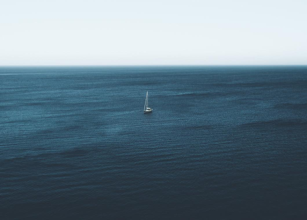 Offshore e transoceanica