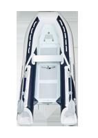 Schlauchboot PRO ADVENTURE