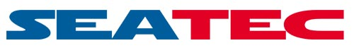 SEATEC Logo