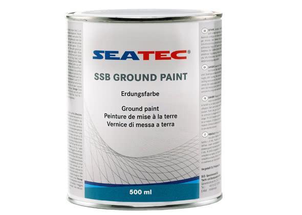 SSB Grundfarbe