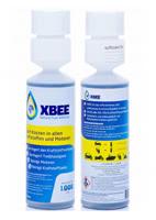 Additif universel pour gazole XBEE