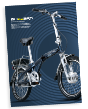 SEATEC E-Bike Broschüre