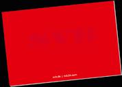 SVB Image Broschüre