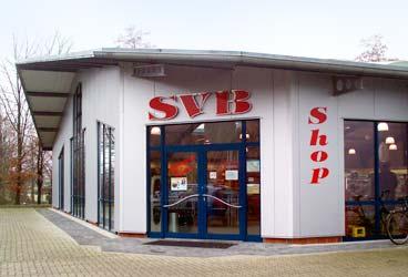 2002 - Volle Kraft voraus!