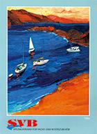SVB catalogue 1994