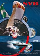 SVB catalogue 2006