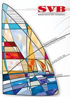 SVB catalogue 2009