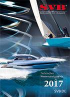 SVB catalogue 2017