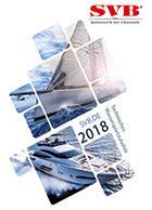 SVB catalogue 2018