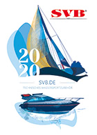 SVB catalogue 2020