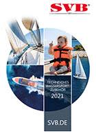 SVB catalogue 2021