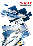 SVB french catalogue 2018