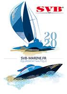 SVB french catalogue 2020