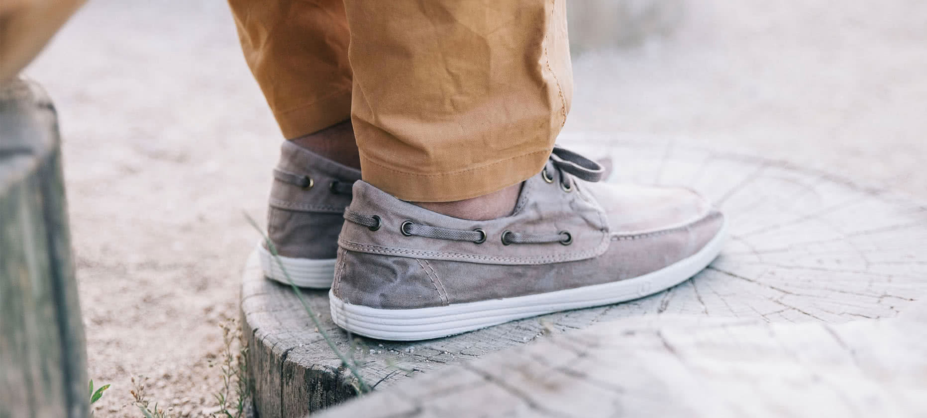 How to find the right boat shoes