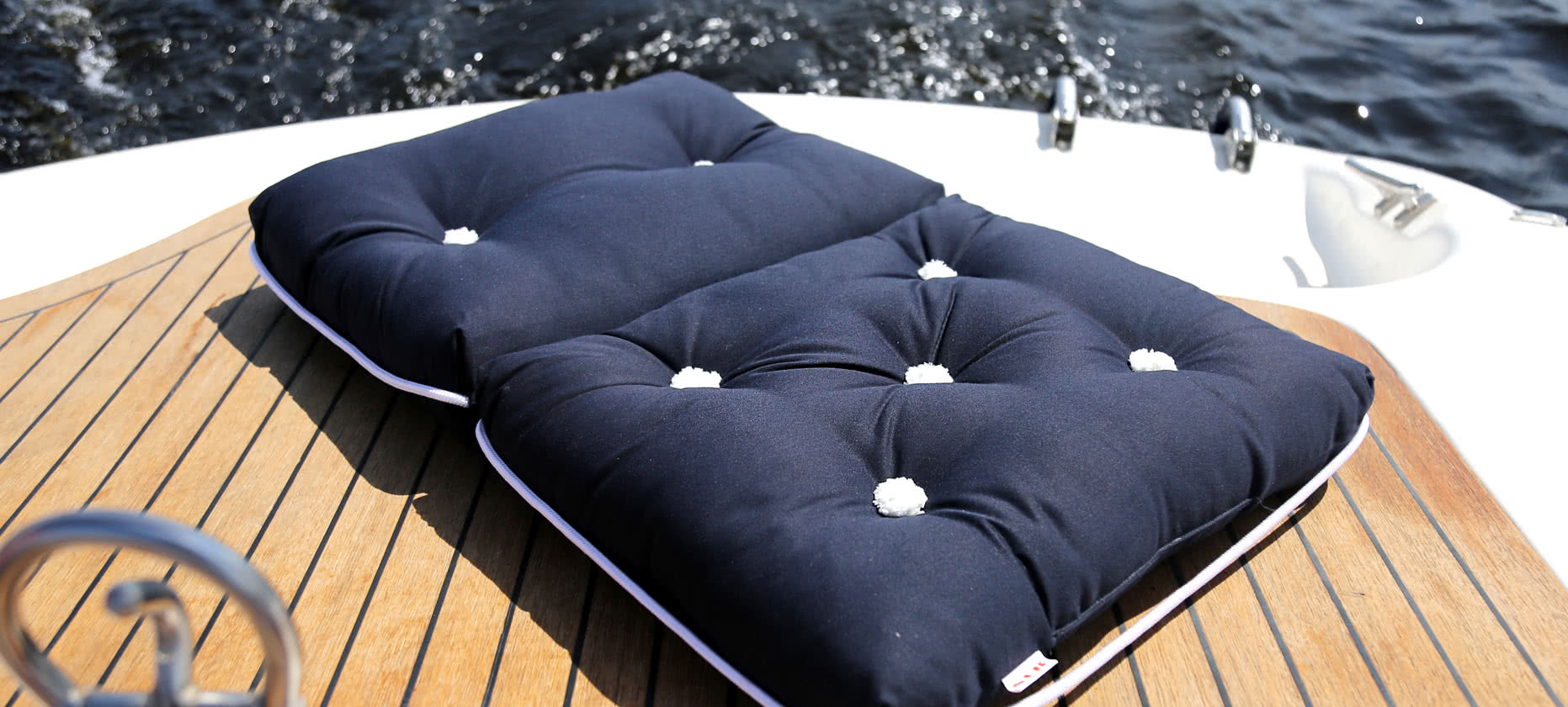 All about Kapok Cushions