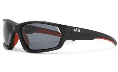Water sports sunglasses from GILL