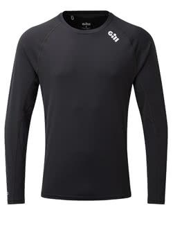 Race Long Sleeve Shirt