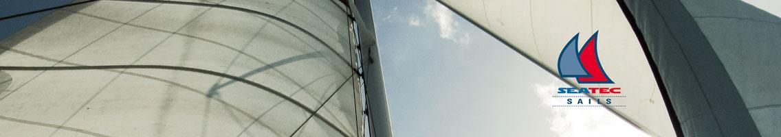 SEATEC Segel Segel nach Maß