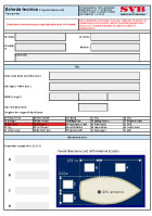 Programmazione AIS Formulario