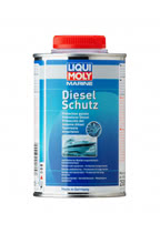 Marine Diesel Protection / 500 ml