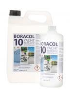 BORACOL 10Y