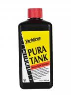 PURA TANK Yachticon