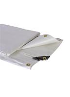 Storage Cover 250 g/sm