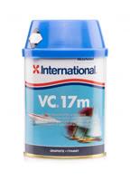 VC 17m Thin Film Antifouling