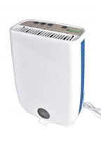 Junior Dehumidifier
