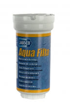 Aqua Filta Replacement Filter Cartridge