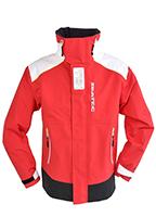 COASTAL Jacket rot