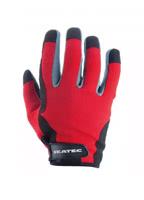 Glove TEAM