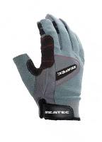 Glove RACE