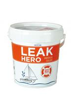 Sealant LEAK HERO / 625 ml