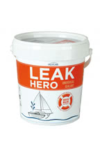 Dichtmittel LEAK HERO / 625 ml