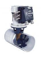 Bürstenloses Bugstrahlruder BOW PRO 420N / 12V
