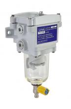 SWK 2000/5 Single Filter