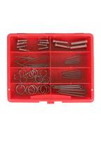 Assortment Box / Pins and Clevis Pins