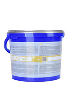 Adhesive for Interior Trim