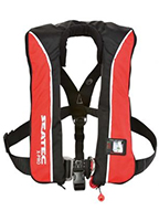 Life Jacket X-PRO 180 / 180 N